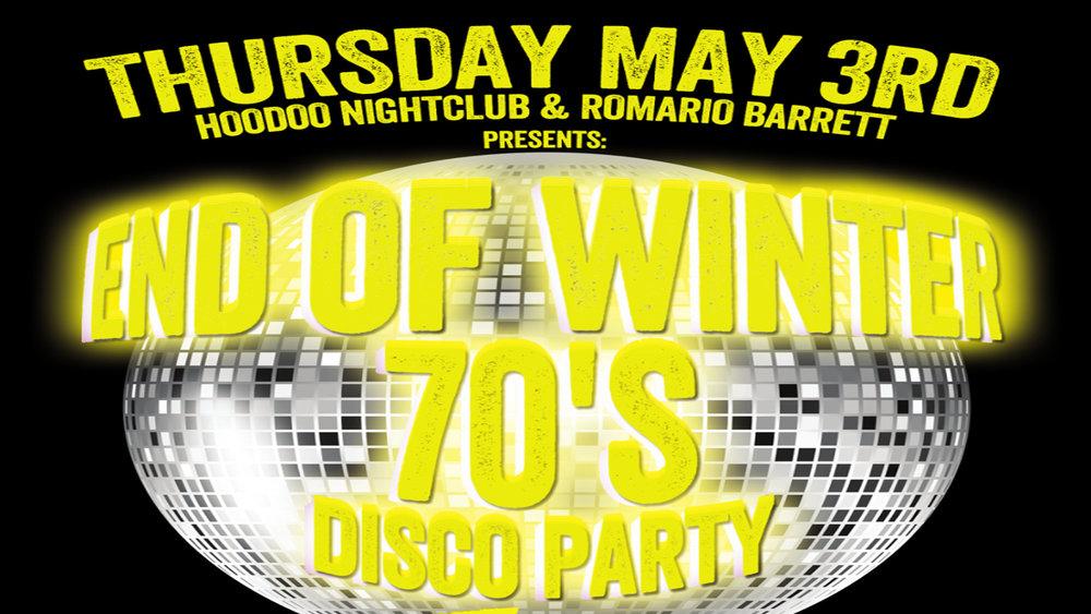 hoodoo disco may 3 2018 event.jpeg