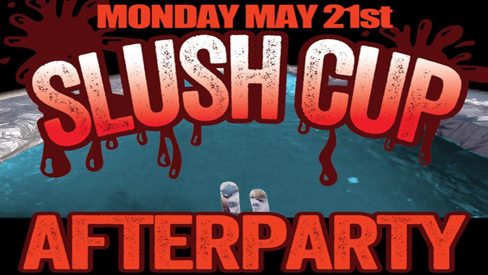 hoodoo slush cup april 21 fb event.jpg