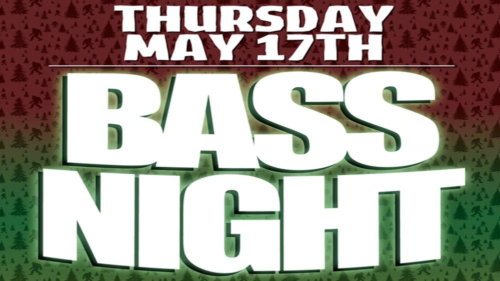 sasquatch bass night may 17 event.jpg