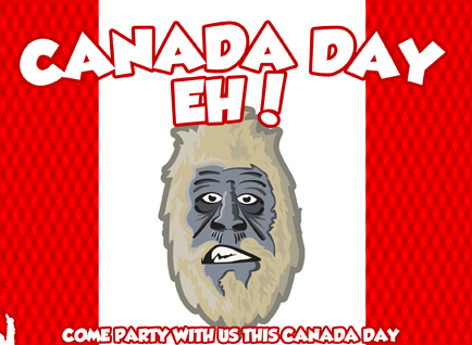 Canada Day Poster 2018 web.jpg