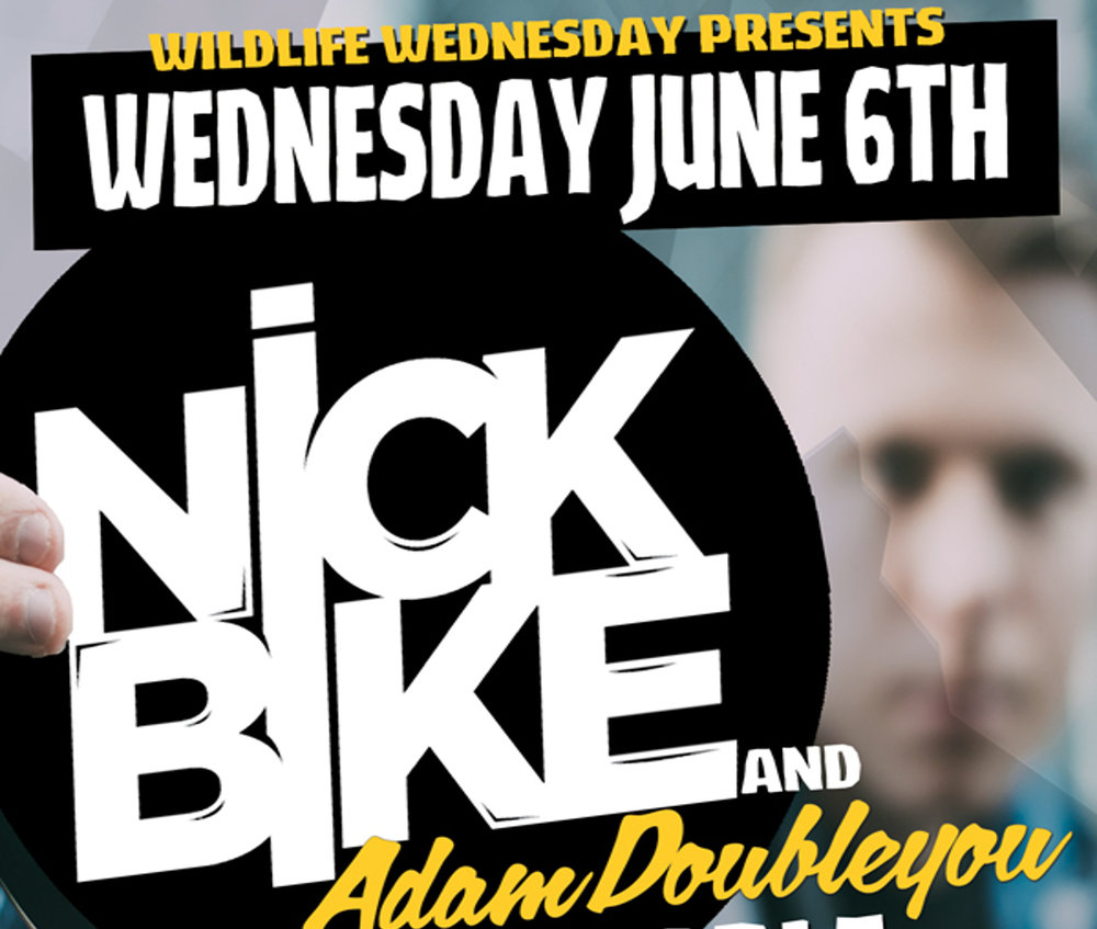 sasquatch nick bike wednesday june 6 2018 web.jpg