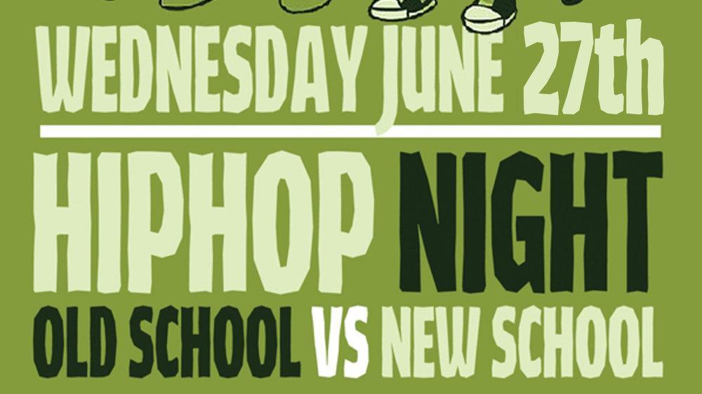 sasquatch hip hop revised date fb event.jpg