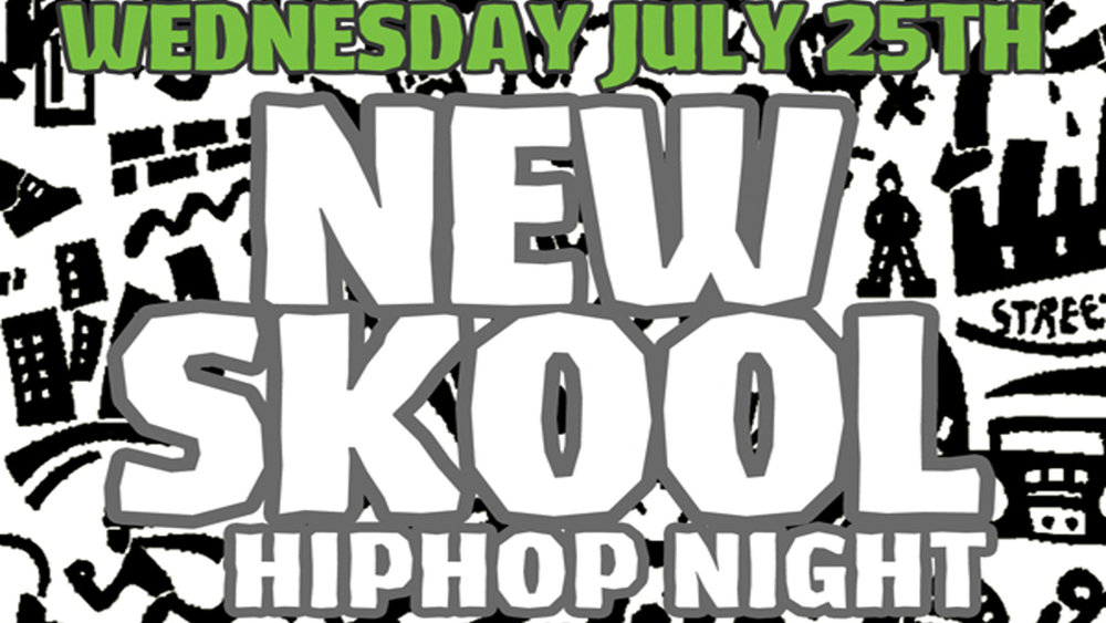 sasquatch new skool hip hop july 25 2018 fb event.jpg