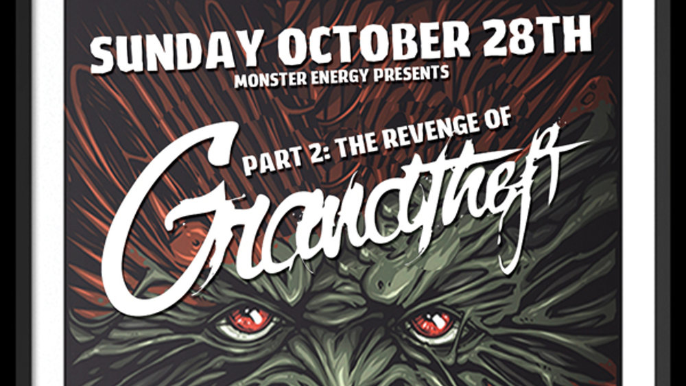 sasquatch grandtheft sun oct 28 event.jpg