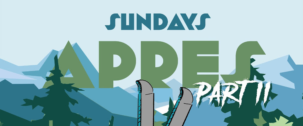 sasquatch sundays apres apres insta nov 2018 event.jpeg