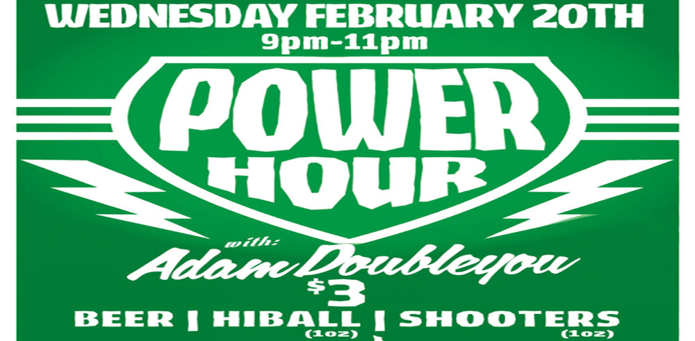 sasquatch feb 20 2019 power hour banner.jpg