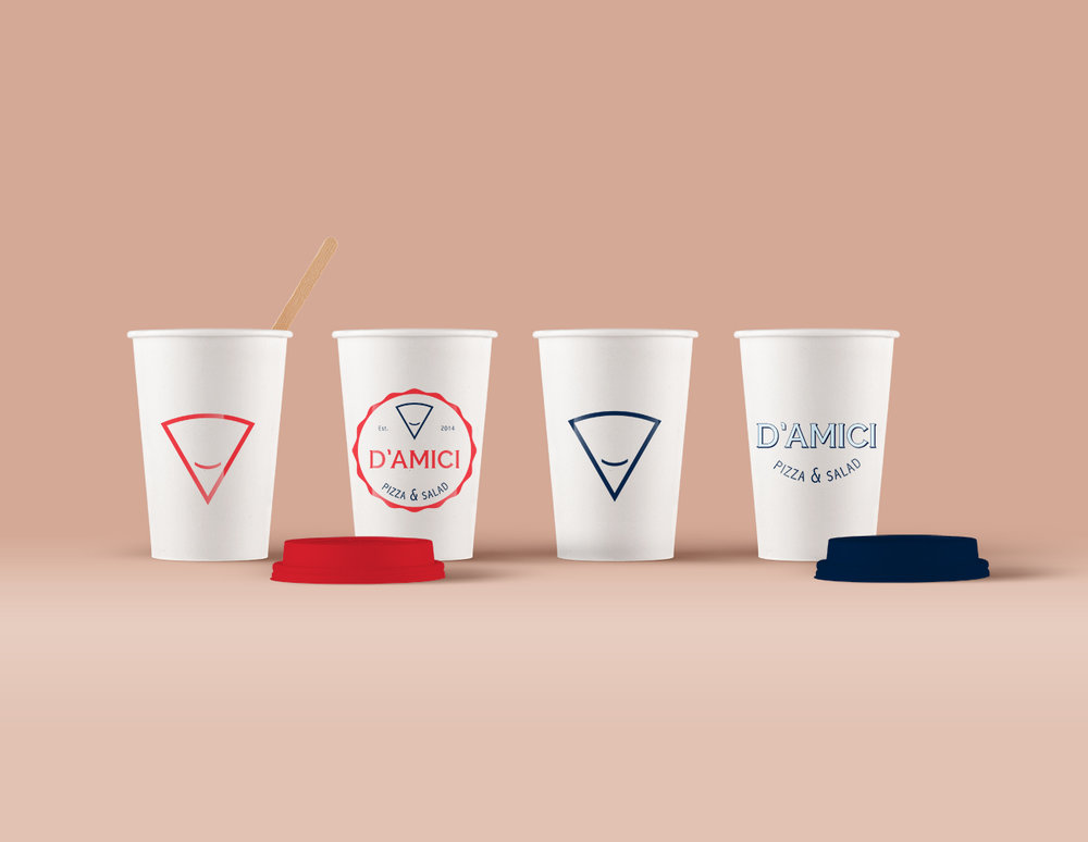 Paper-Hot-Cup-Mockup-vol-4.jpg