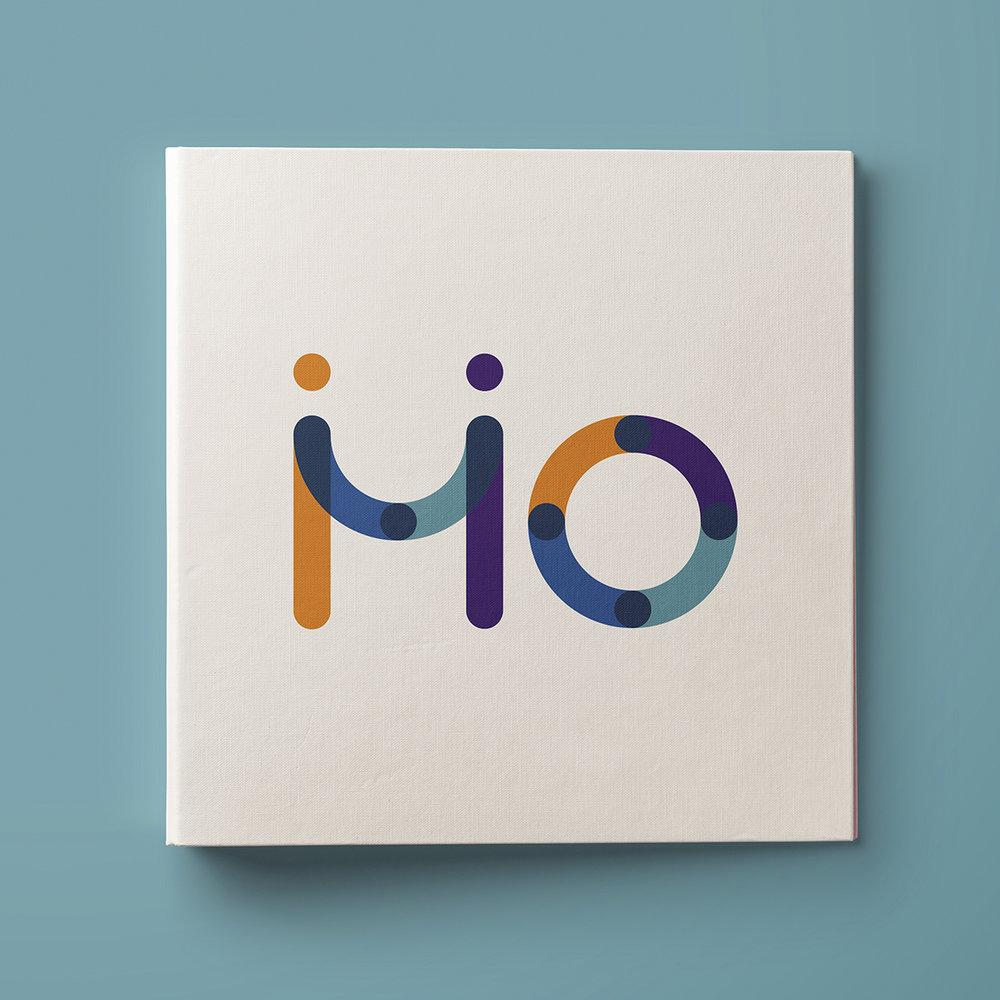 MO  Branding estratégico, app design (UX/UI), web y estrategias de comunicación