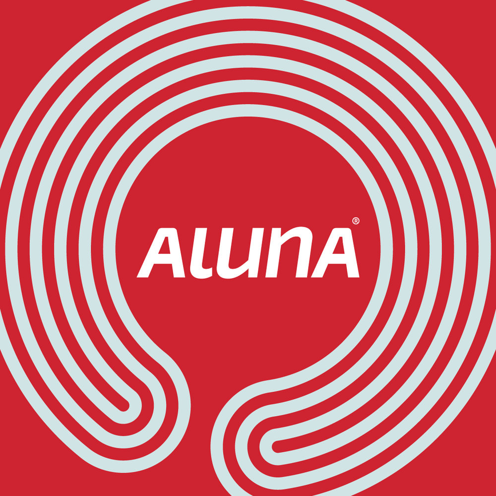 ALUNA  Conceptualización y branding estratégico