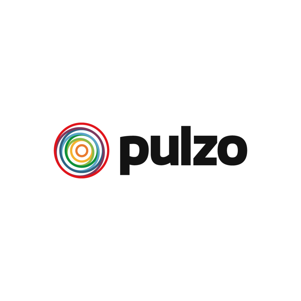 Brujita Pulzo