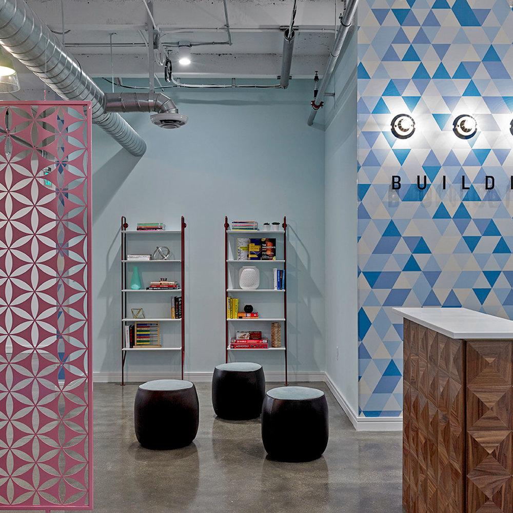 Carlos-Domenech-Building.Co1stDay32724--BuildingCo---Sep-08-2015--020.jpg