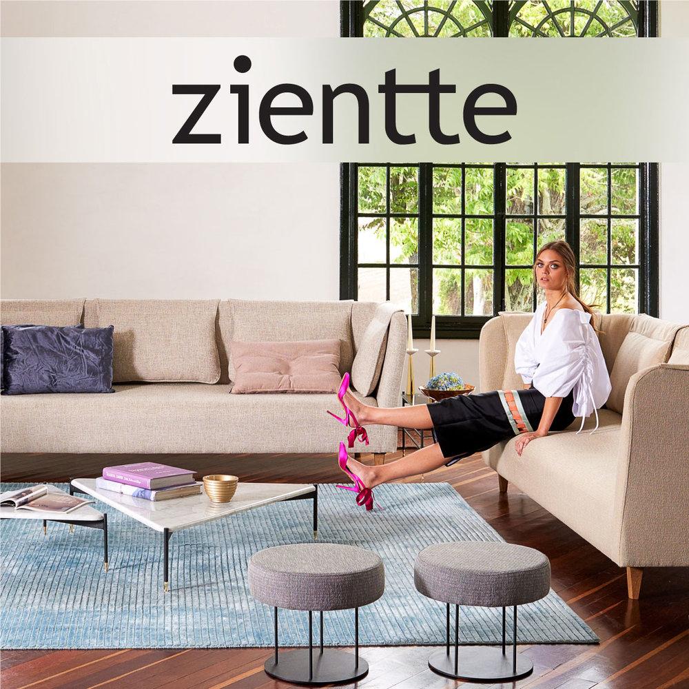 square_zientte_2-1.jpg