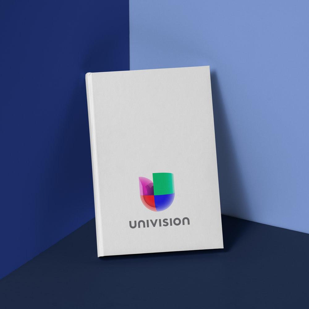 square_Univision.jpg