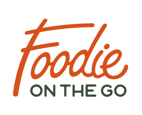 FOODIE_LOGO.png
