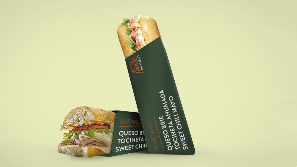 Sandwich_EDITADA.jpg
