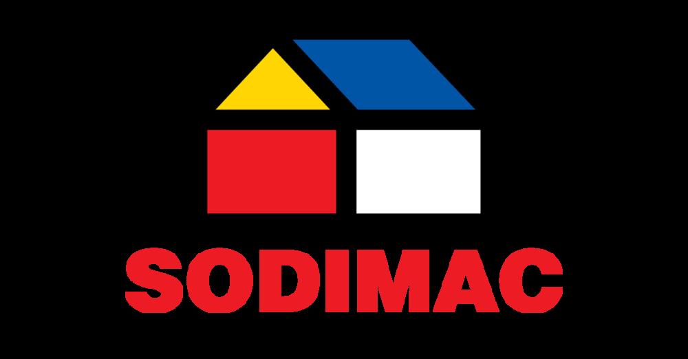 Sodimac_Homecenter.png