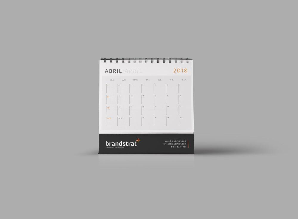 Calendario_Brandstrat.jpg