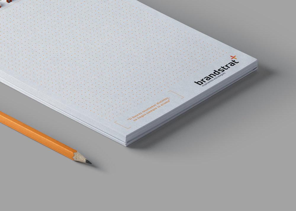Notepad_Brandstrat2.jpg