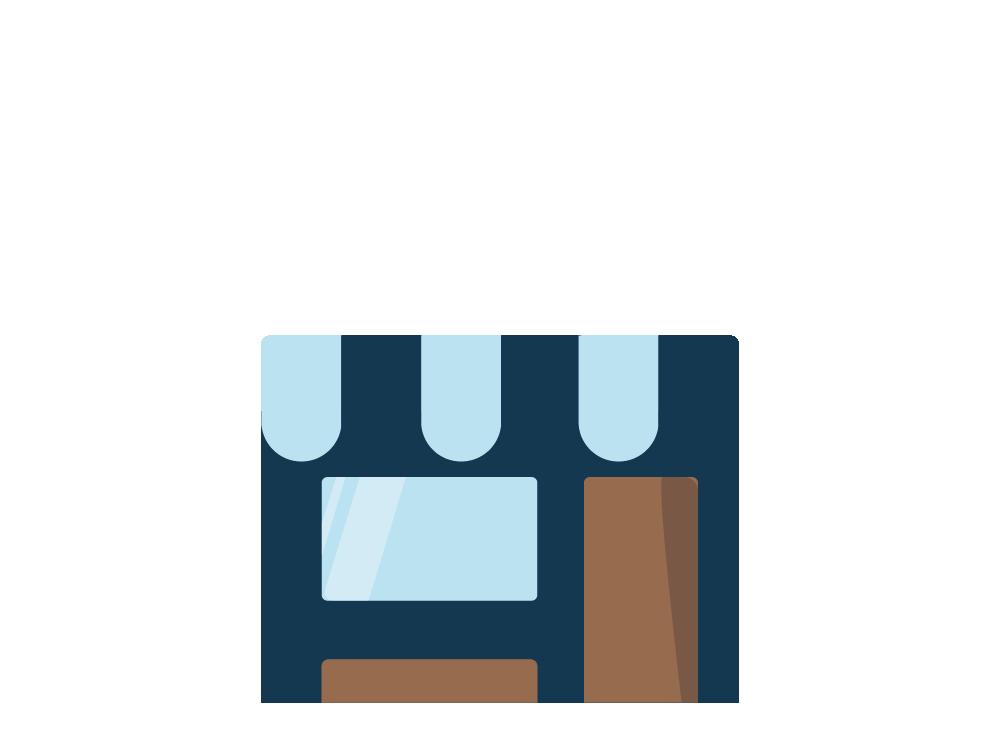 Desarrollo web tienda virtual