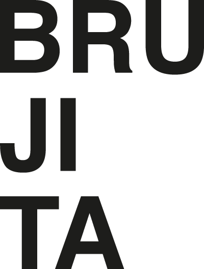 Brujita Design & Innovation