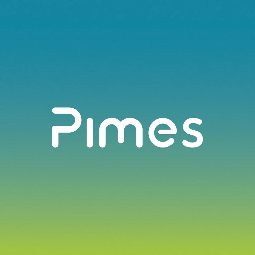 square_pimes_2.jpg