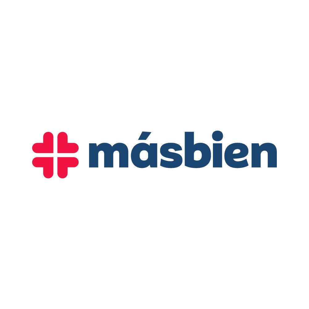 square_Masbien.jpg