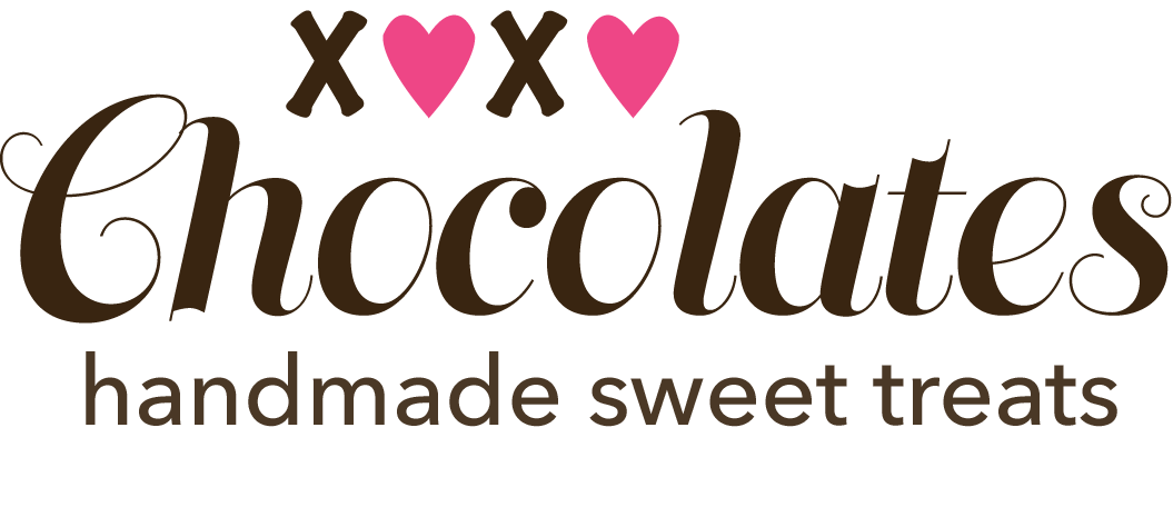 xoxo Chocolates