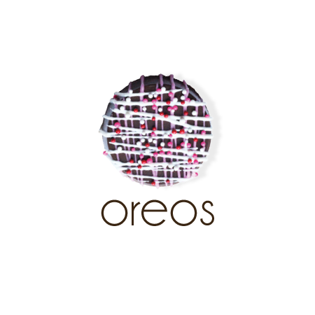 Oreos Category Link