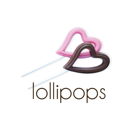 Lollipops Category Link