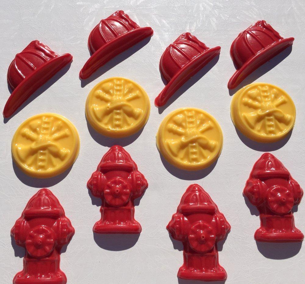 Firefighter Symbols.jpg