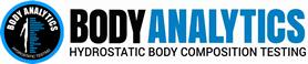 body analytics.png