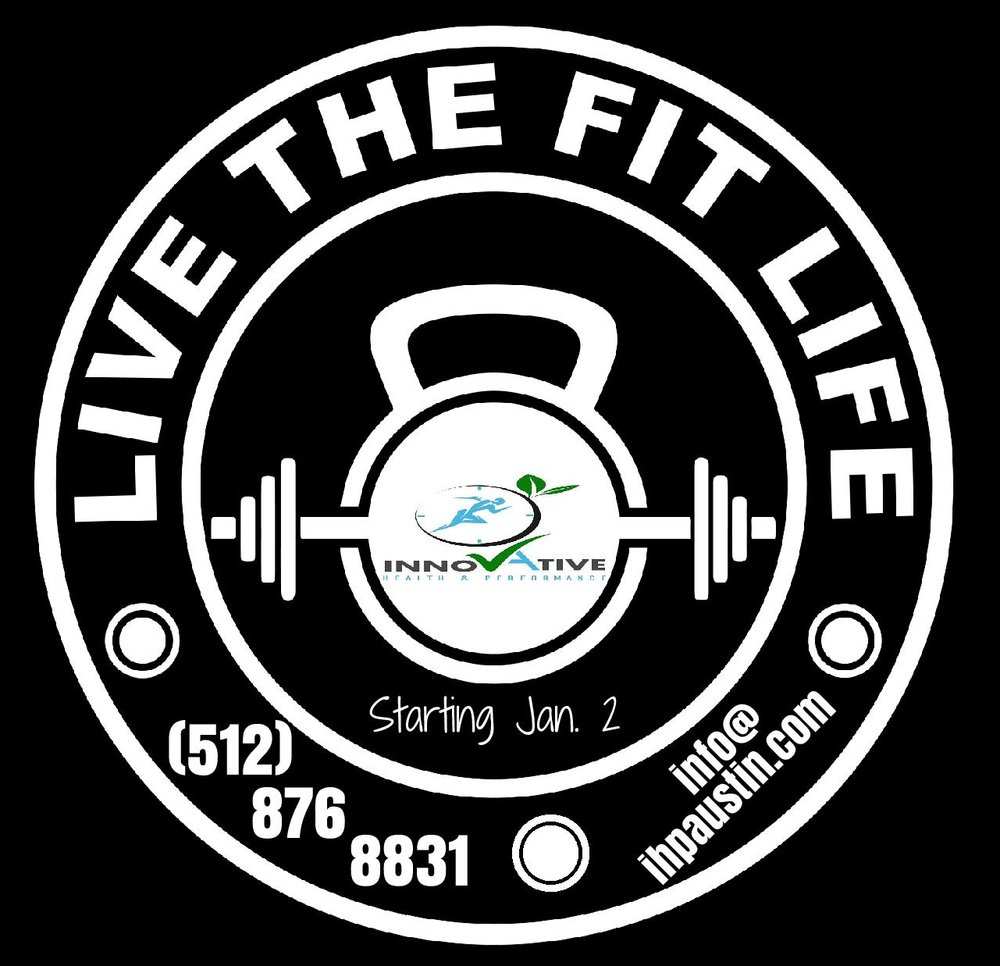 FIT FOR LIFE BOOT CAMPAn intense group class that includes all phases of functional fitness: conditioning, strength & flexibility -