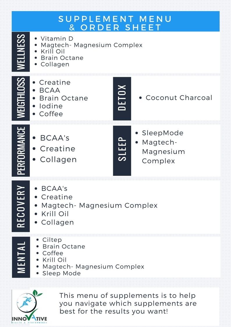 Supplement Overview (2).jpg