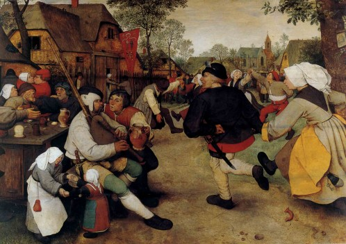 1568-Pieter-Bruegel-the-Elder-The-Peasant-Dance-on-wood-114x164-cm-498x352.jpg