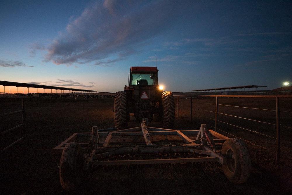 awstudio_cargill_agriculture_17.jpg