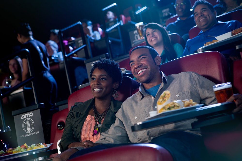 awstudio_amc_theatres_27.jpg