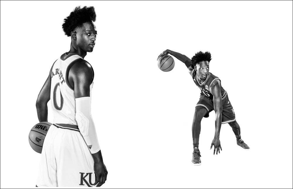 awstudio_ku_mens_basketball_02.jpg