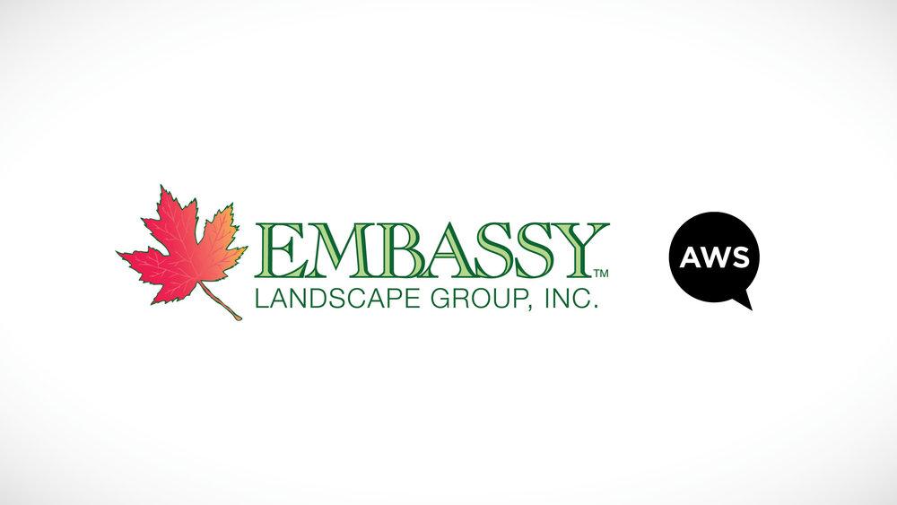 AWS - Embassy Landscape.jpg