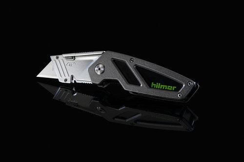 Copy of - HILMOR -
