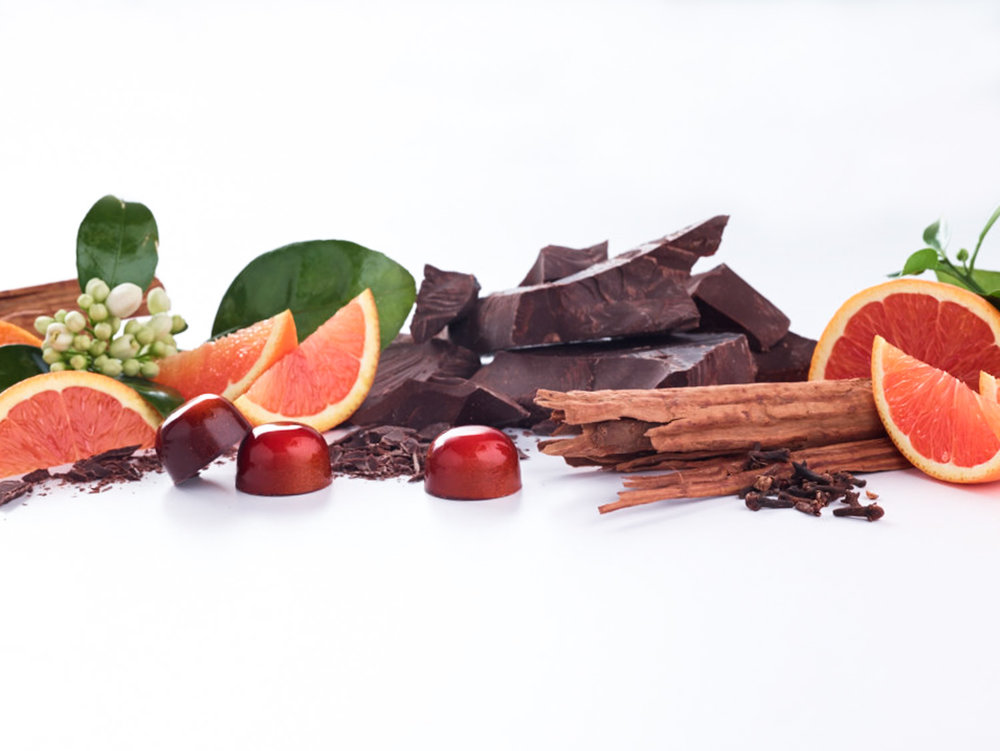 awstudio_food_samples_web_03.jpg