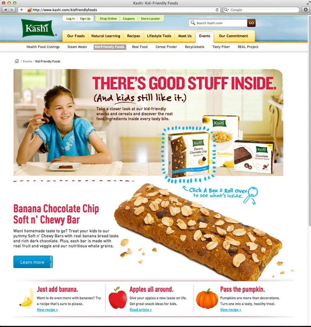 awstudio_food_samples_web_04.jpg