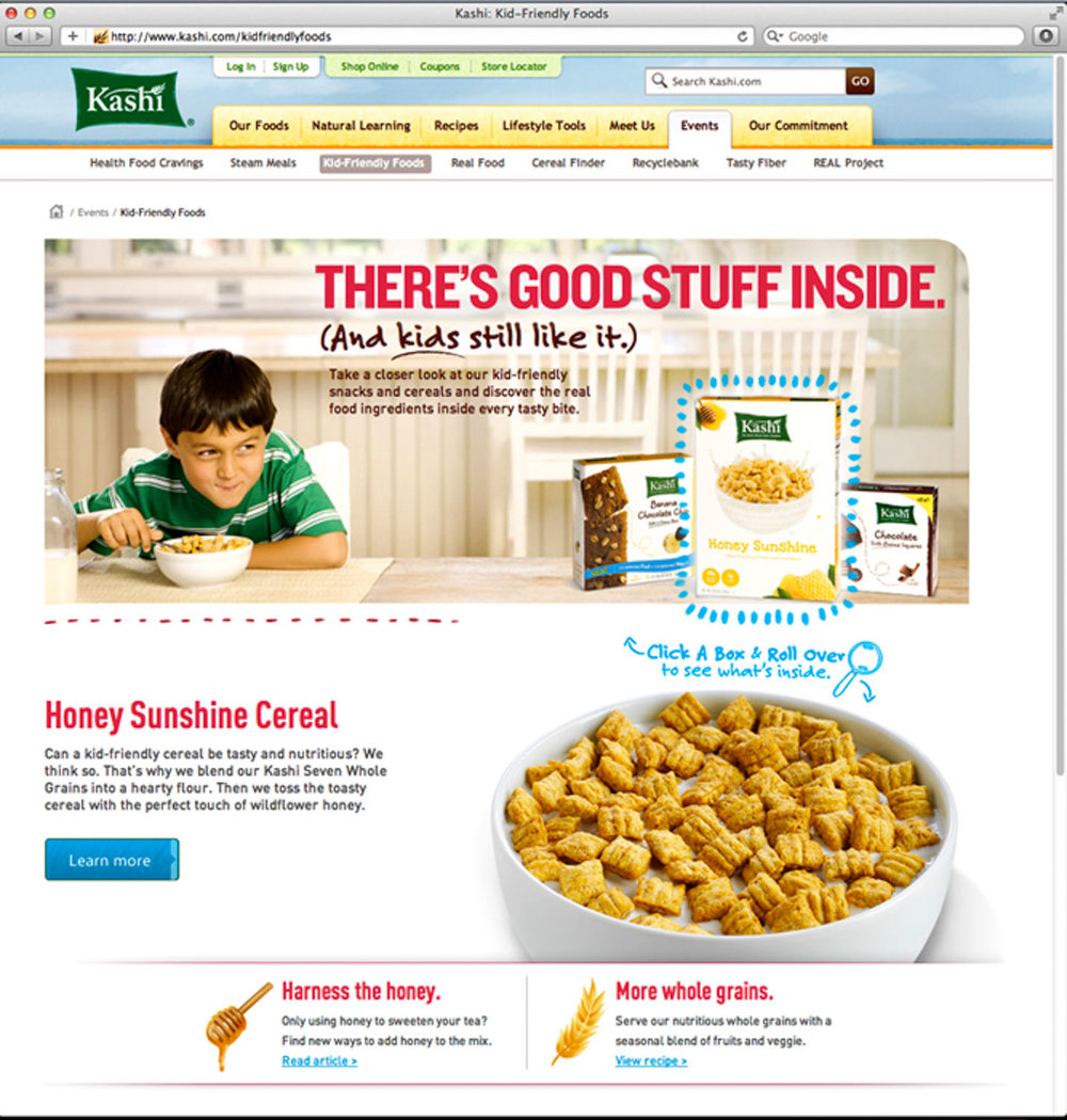 awstudio_food_samples_web_05.jpg