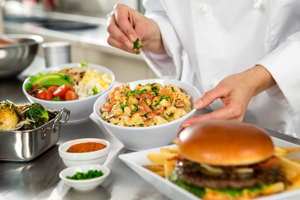 awstudio_food_samples_web_15.jpg