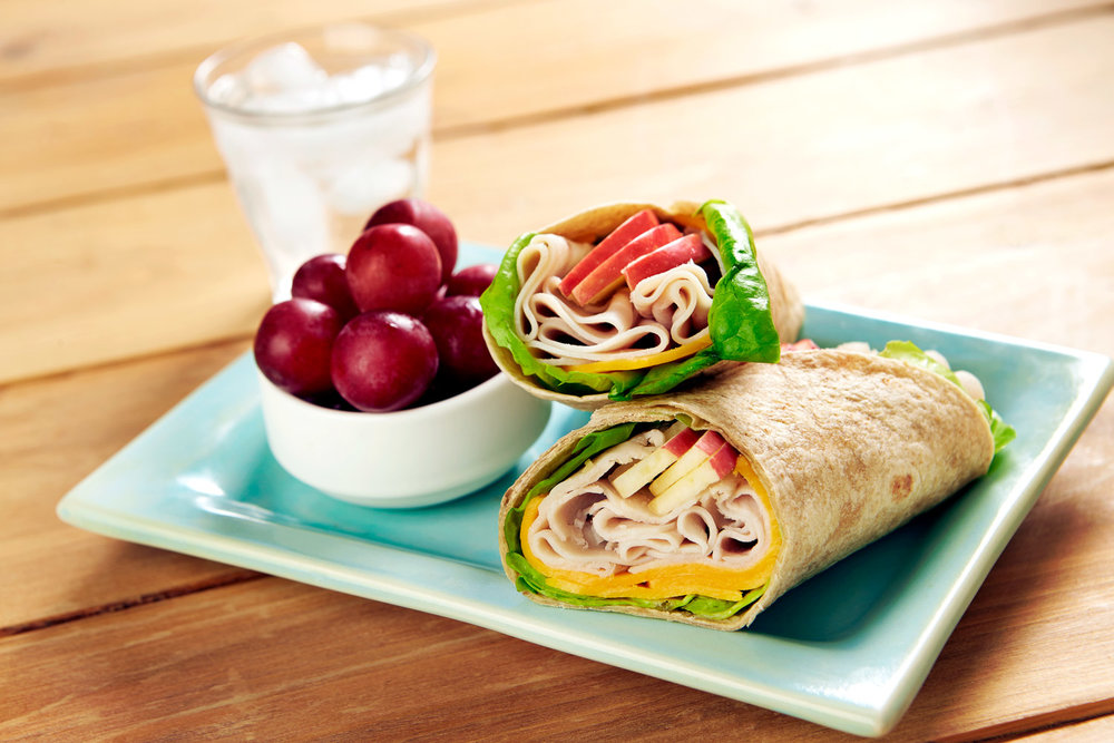 awstudio_food_samples_web_38.jpg
