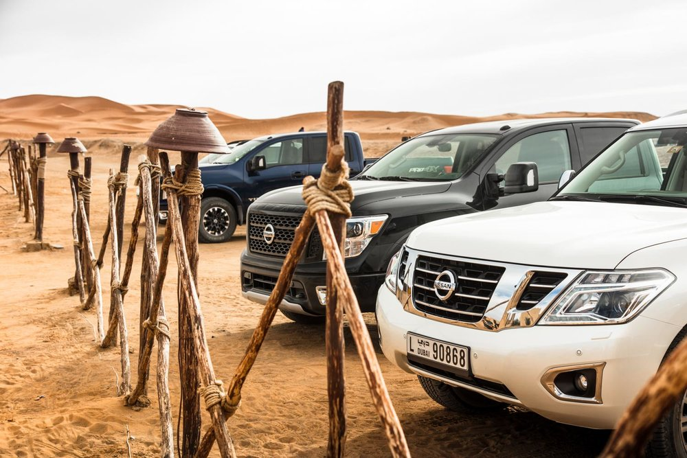 awstudio_tim_sutton_nissan_global_morocco_02.jpg