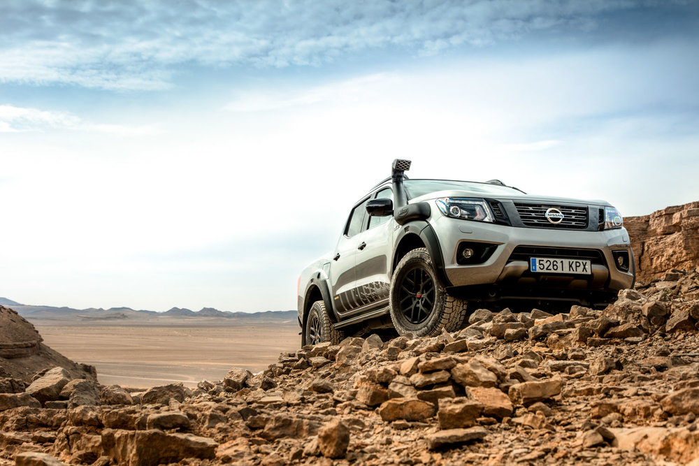 awstudio_tim_sutton_nissan_global_morocco_05.jpg