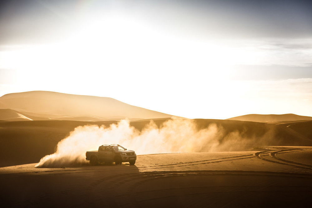 awstudio_tim_sutton_nissan_global_morocco_07.jpg