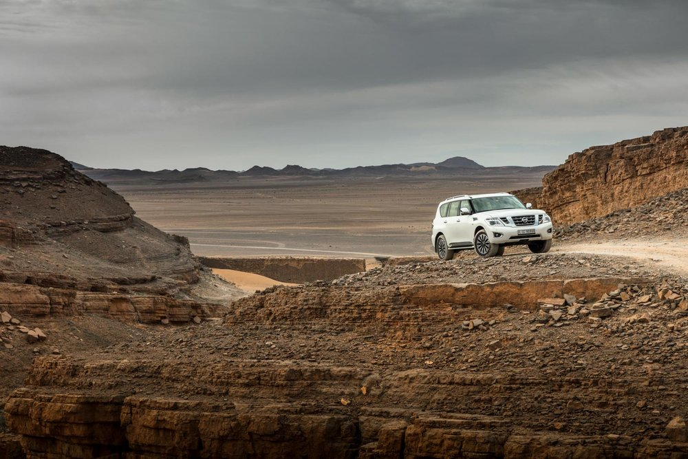 awstudio_tim_sutton_nissan_global_morocco_09.jpg