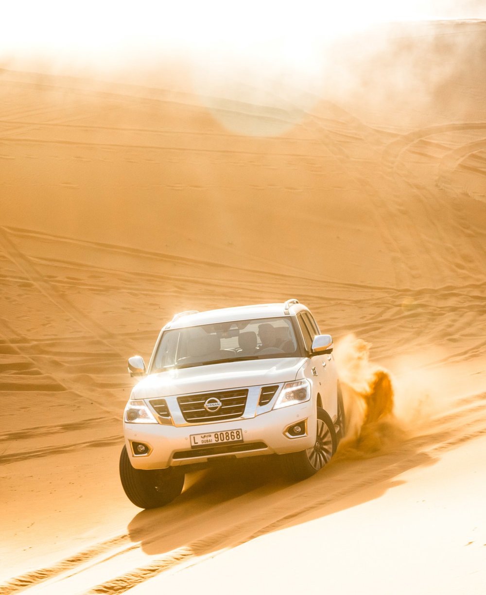 awstudio_tim_sutton_nissan_global_morocco_10.jpg
