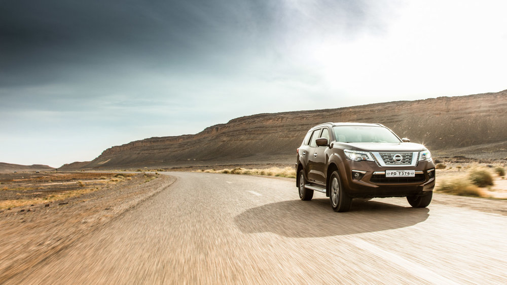 awstudio_tim_sutton_nissan_global_morocco_11.jpg